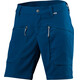 Houdini W's Gravity Light Shorts native blue
